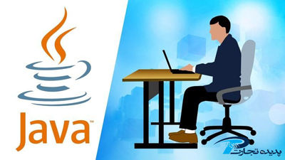 java-learning