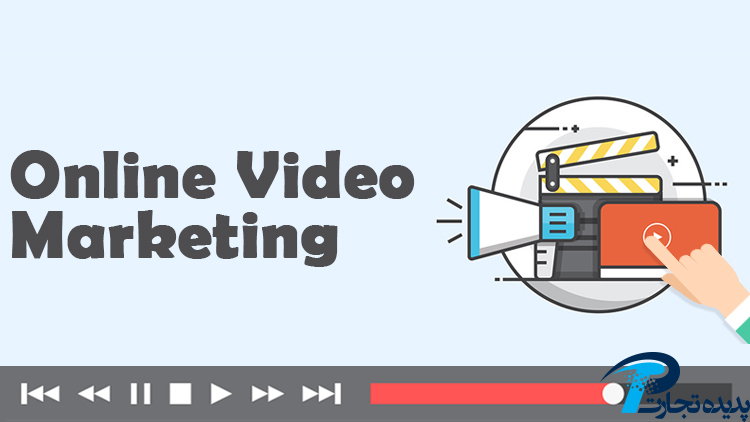 5-vital-videos-for-your-online-business