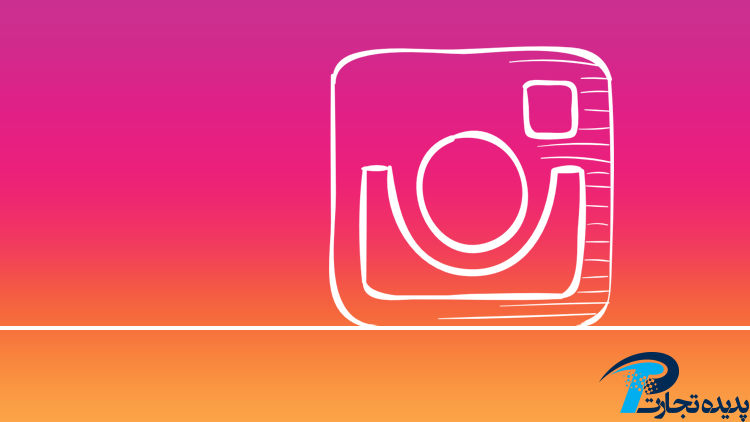Learn-about-new-Instagram-features