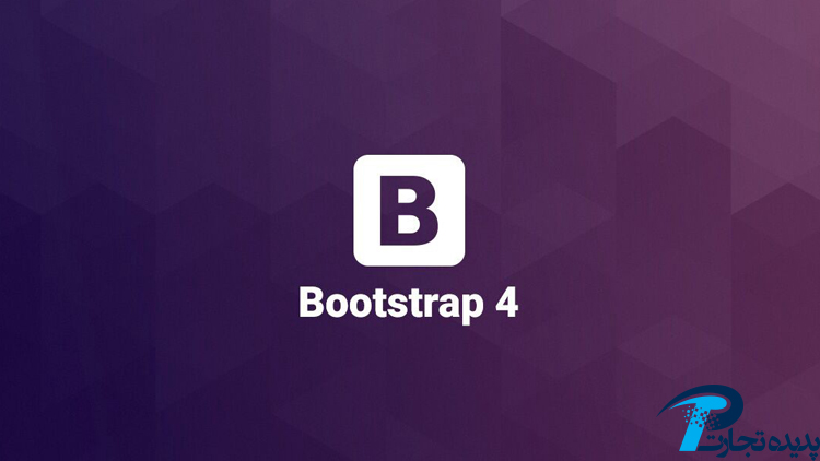 what-is-bootstrap-and-what-is-it-for