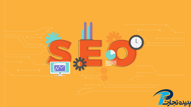 high-seo-what-affects-positive-on-increase-dwindle