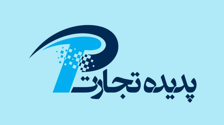 Sharedpreferences چیست؟