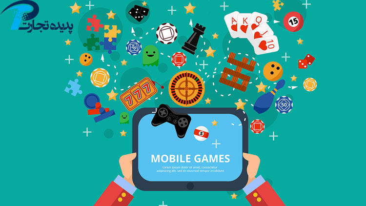 android-game-maker