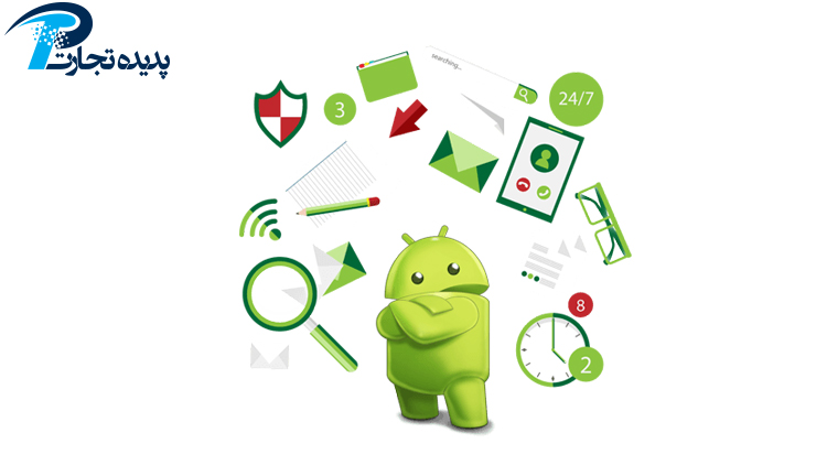 Android-Advantages-for-Online-Jobs