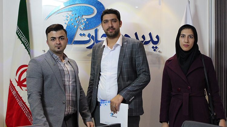 vr-application-design-in-isfahan