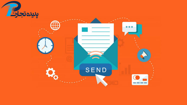 What are the best email marketing tools?